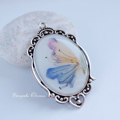 gift pendant jewelry exclusive butterfly
