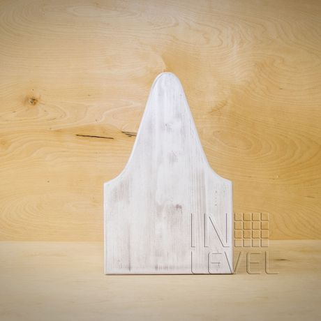 pine white wood flower interior kitchen