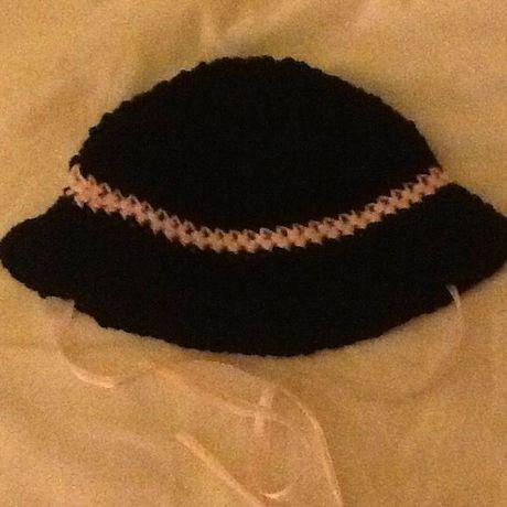 set hat girls