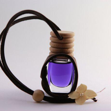 valentines air women for car fragrance freshener leather men gift perfume diffuser
