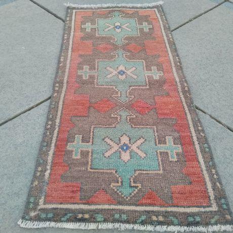 handmade living home rugs door mat rug