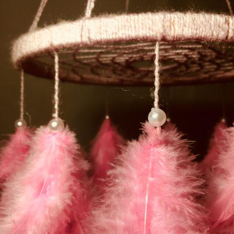 valentinesday gift ivory nurserydecor babyshowergift wallhanging