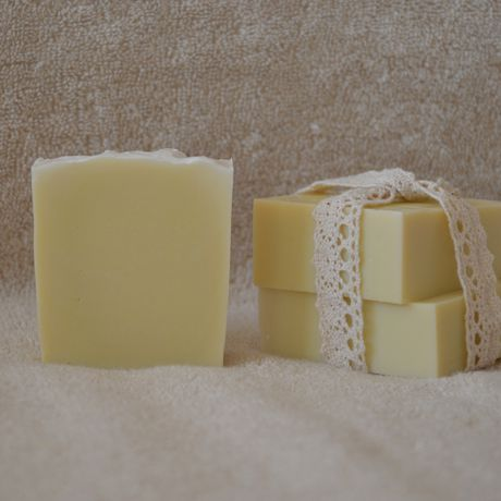 olive kids house soap natural