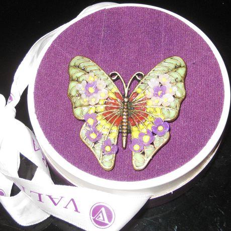 pendant handmade originalgift polymerclay creativity gift bijouterie