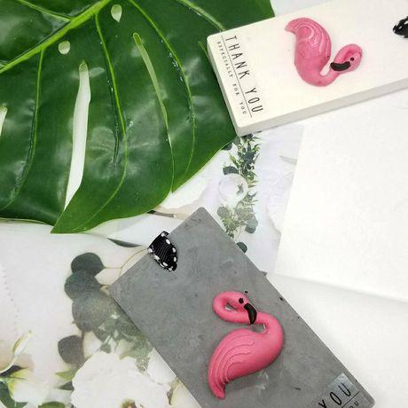 handmade shower bridesmaid fragrance favors baby wedding gift birthday home decor incense engagement