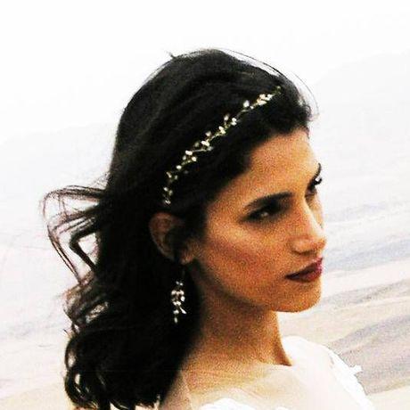 earrings white ring for leaves bracelet wedding set bride jewelry bridal tiara vine combo