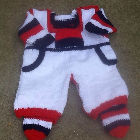 for him baby just keep her outfit warm preemie newborn