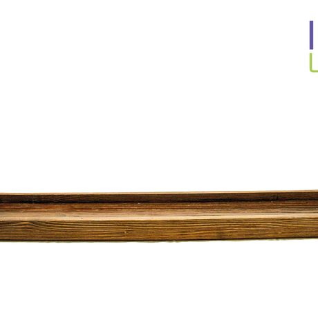 tray pine wood interior kitchen