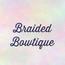Braided Bowtique