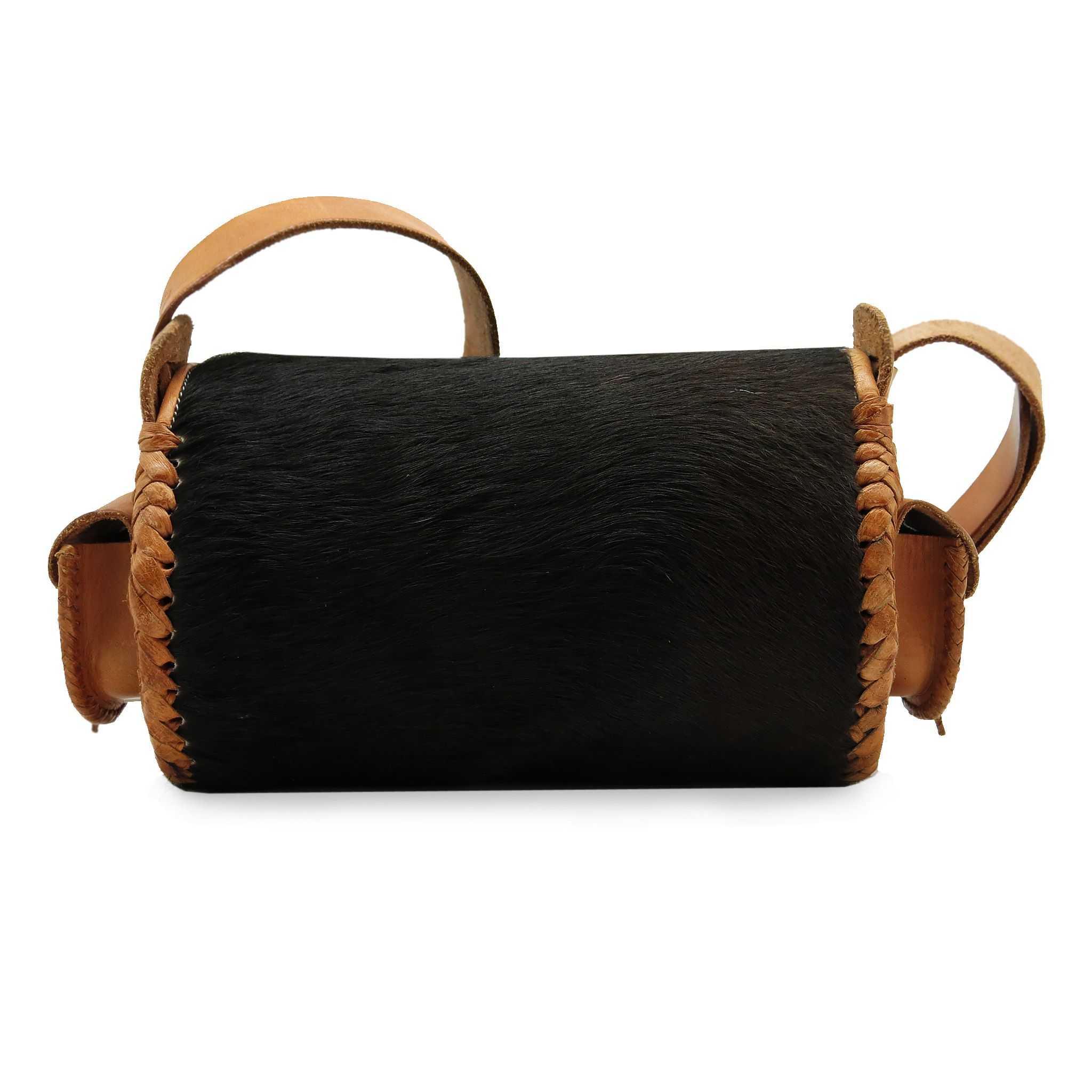 bag accessories handmade leather