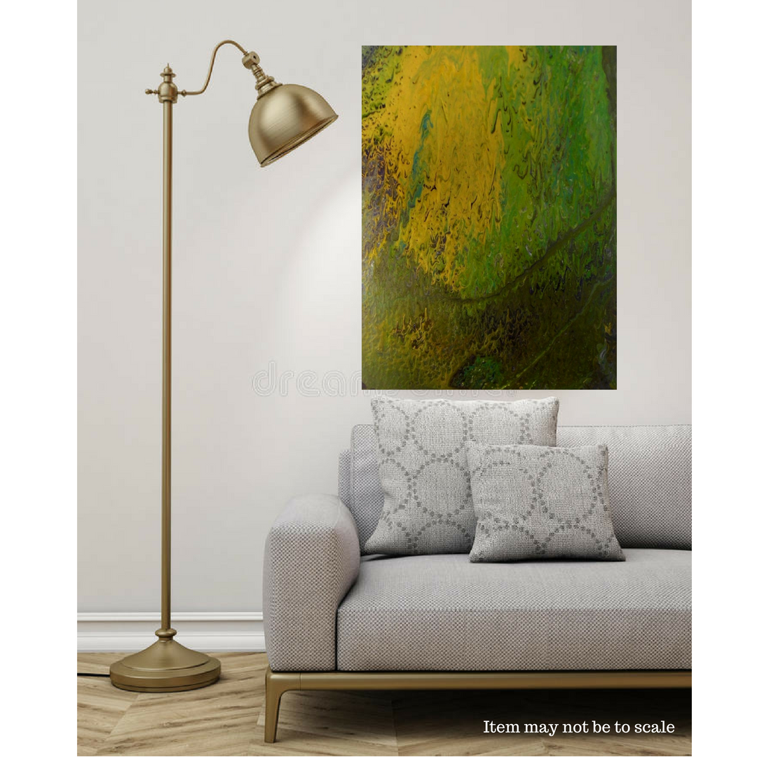 wallart largeabstract modernpainting gennhaio artwork