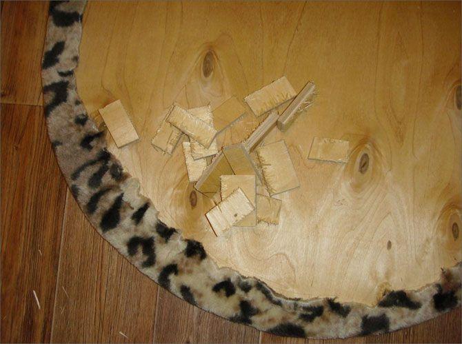 cat pets animals tree make