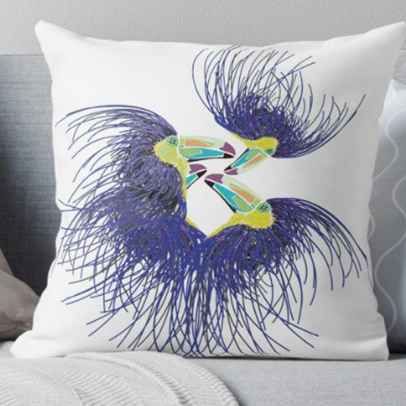 spain decoración decoration españa diseño home design