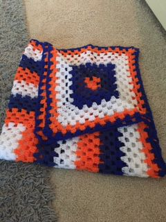 blankets crochet gifts colours prams cots