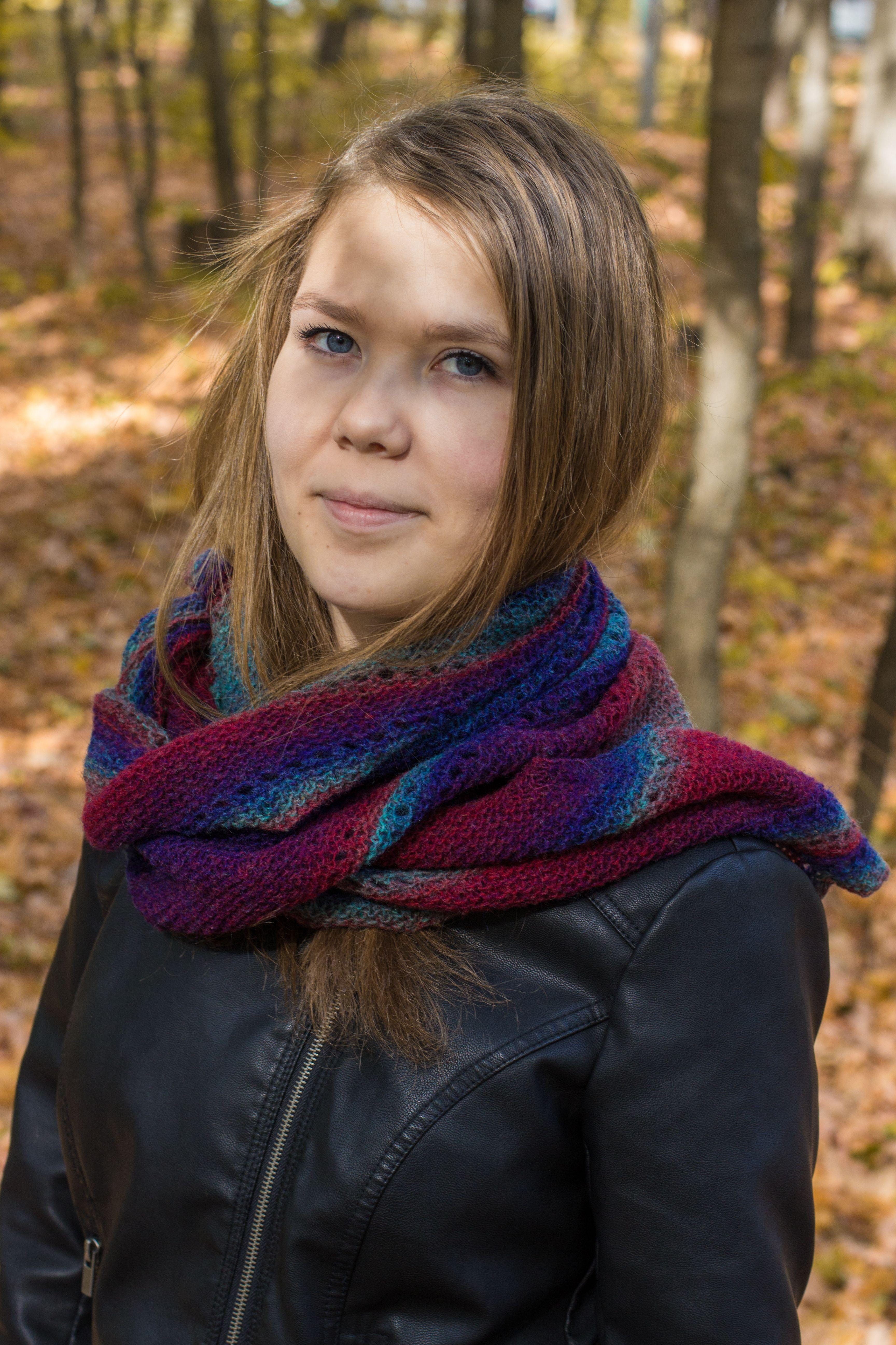 wool ecological dundaga latvia