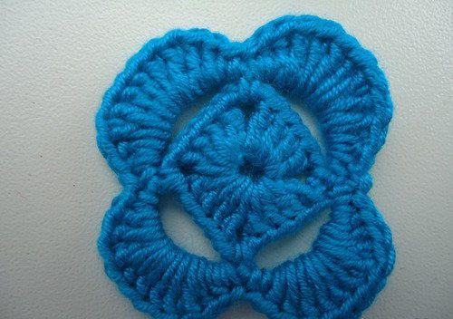 goods textile crochet suit bathing
