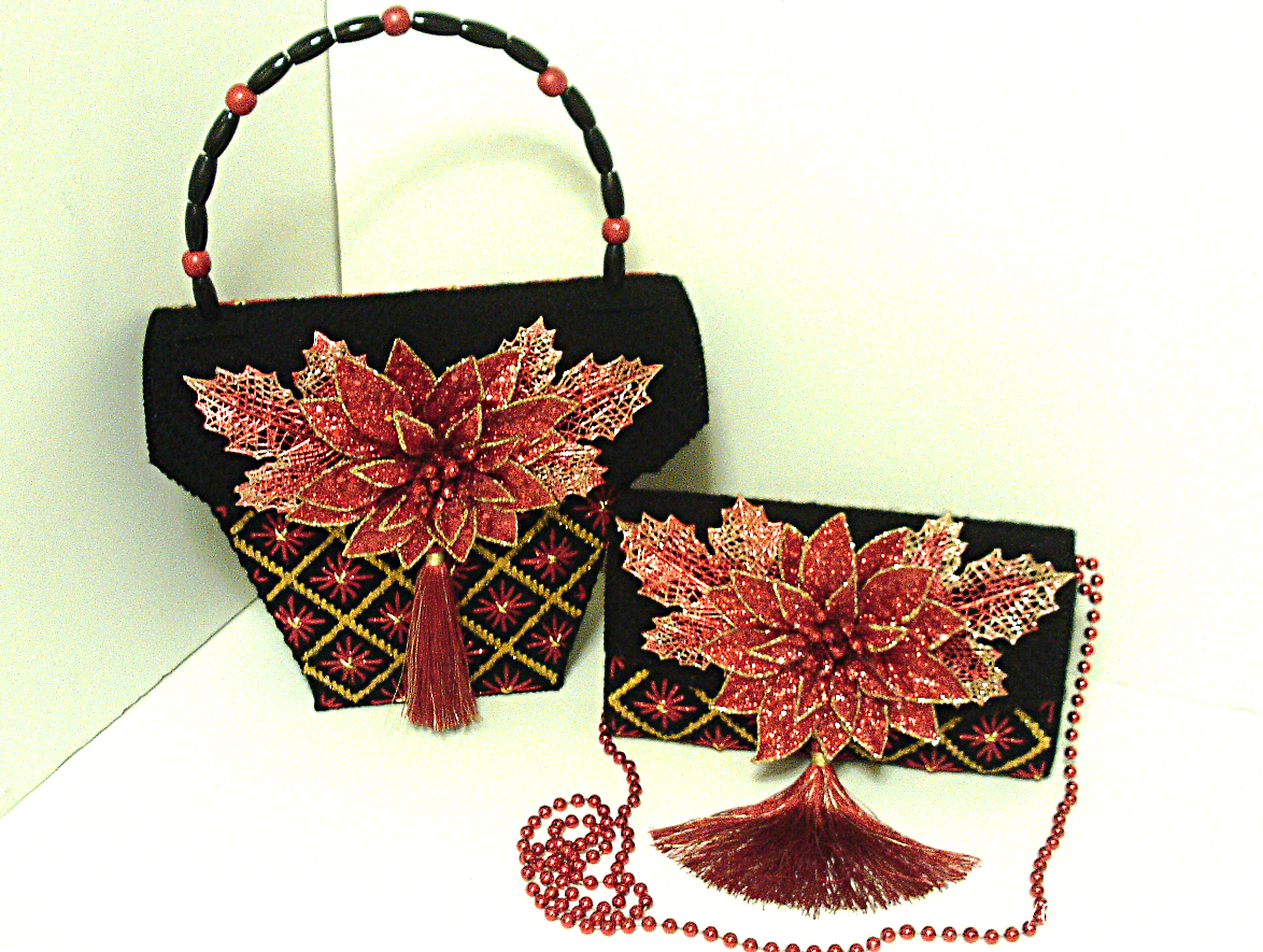 unique purse fashionable handbag exotic stylish elegant