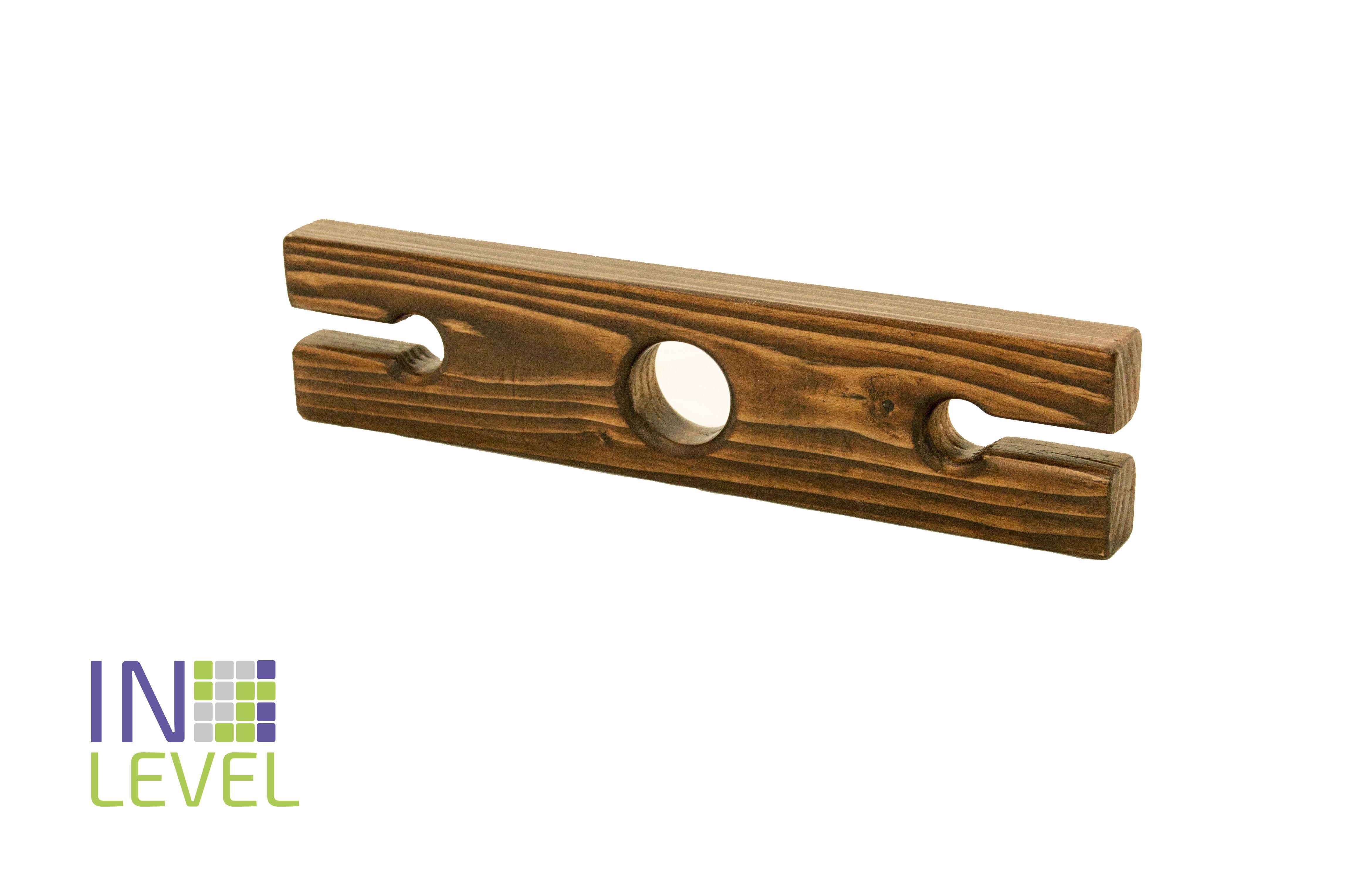 pine shelve wine interior holder wood