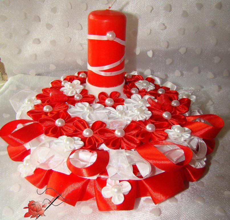 glasses bouquet garter decorationforchampagne pillowforrings parentalcandies hearth handmade wedding family