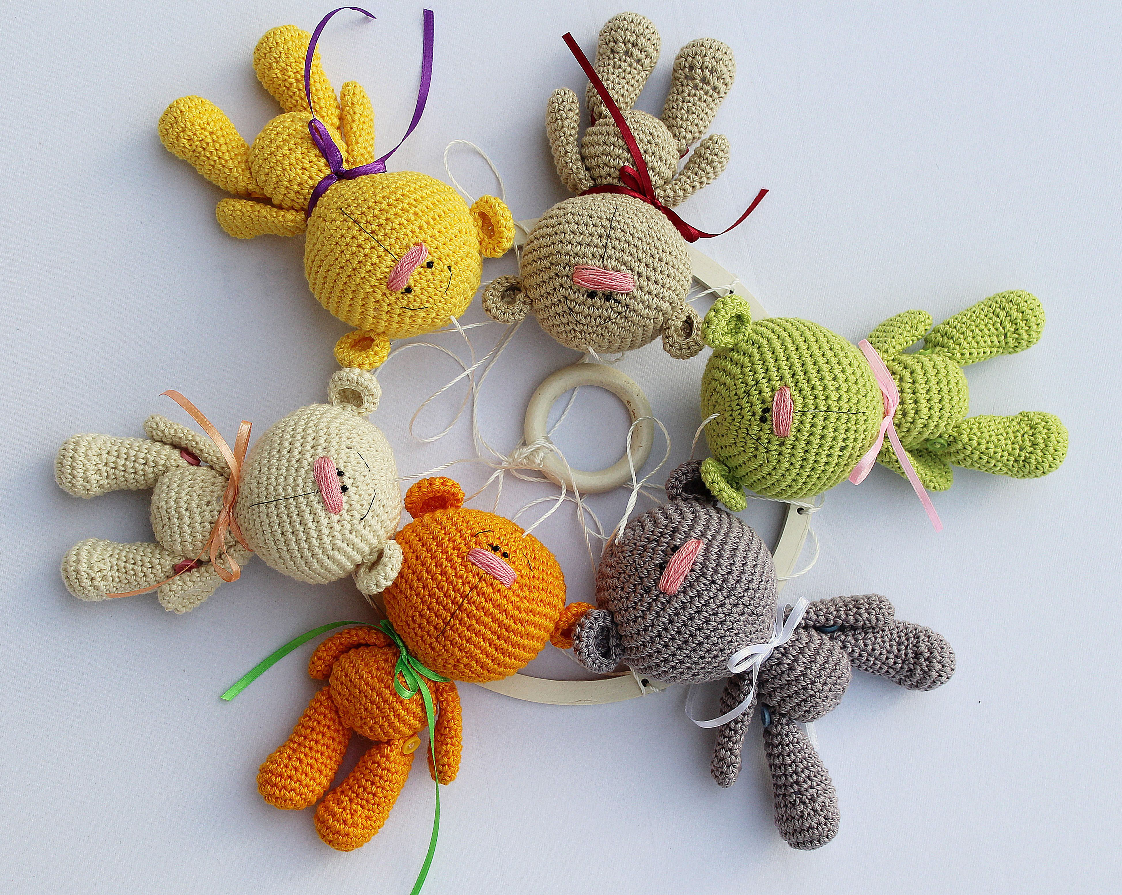 Amigurumi Lady Teddy Bear FREE PATTERN – Amigurumi Free Patterns ... | 3106x3895