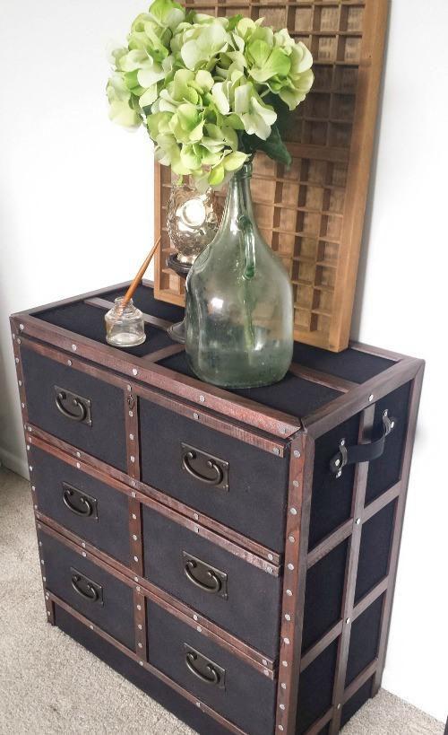 furniture handmade decoration interior homedecor diy handicraft woodenhandicraft ideasforhome abbiglimasterclass abbiglihome abbigliinspiration chestofdrawers