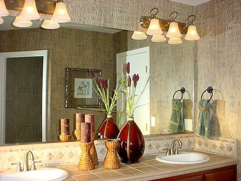 accessories stages bathroom curtain decorate
