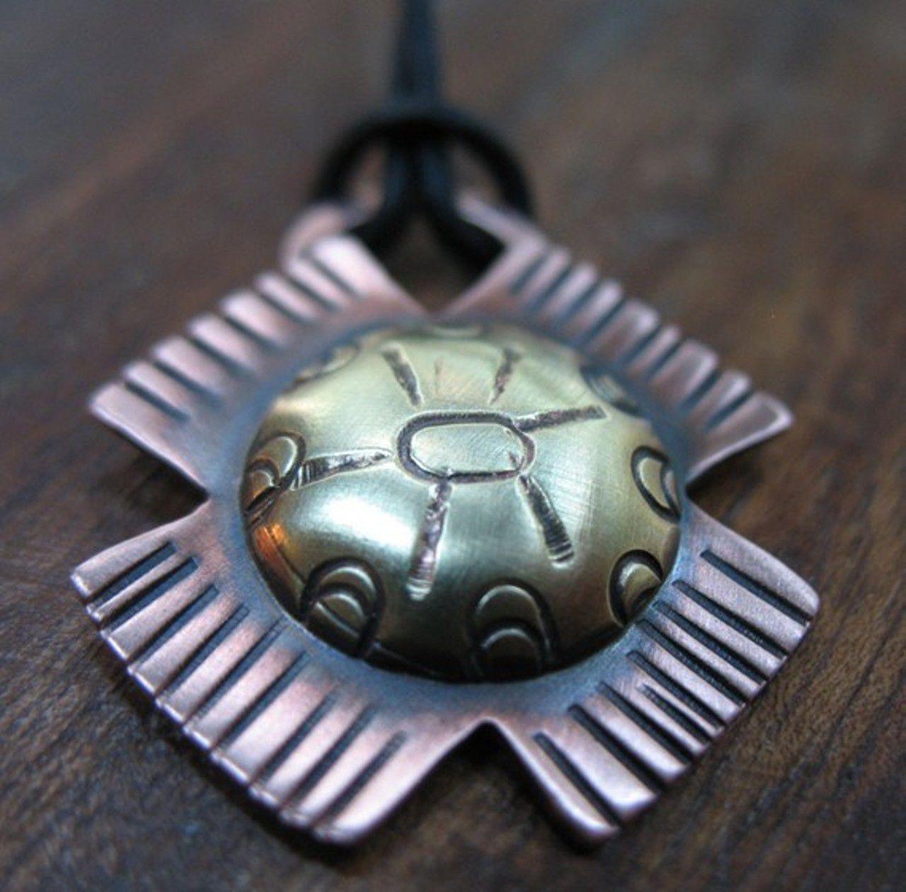 handmade masterclass abbiglievents abbigli howto workshop jewelry savannah