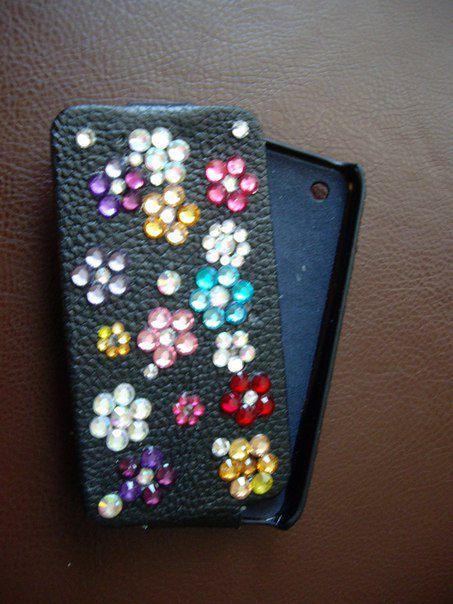 case gift iphone handmade