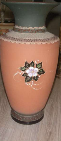 flowers interior vase home painting