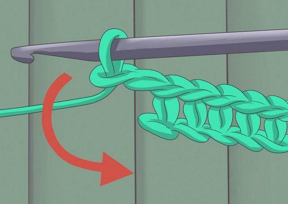 goods crochet textile warmers leg