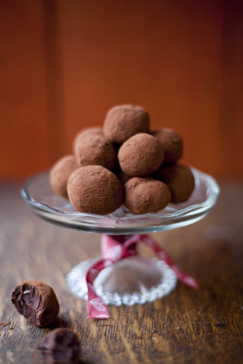 glaze coconut superchocolate filling ganache cocoapowder cocoa diy chocolatetruffles truffles homemade sweet cooking chocolate