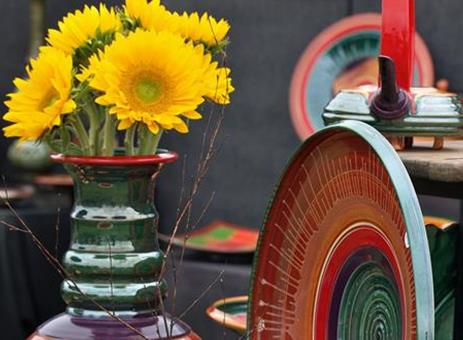 handmade abbigli glass craft jewelry furniture textiles woodwork usa ceramics abbiglievent abbiglicom