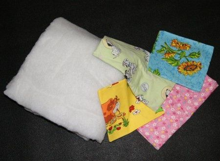 style patchwork make fabric quilt